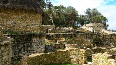 Photo of Kuélap – Descubre los secretos de esta enorme fortaleza Chachapoyas