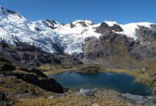 Photo of Turismo en Junín – Conoce la Sierra y Selva en un único lugar