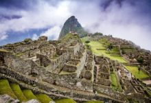 Photo of Turismo en Cusco – Visita la capital mítica del Imperio Inca