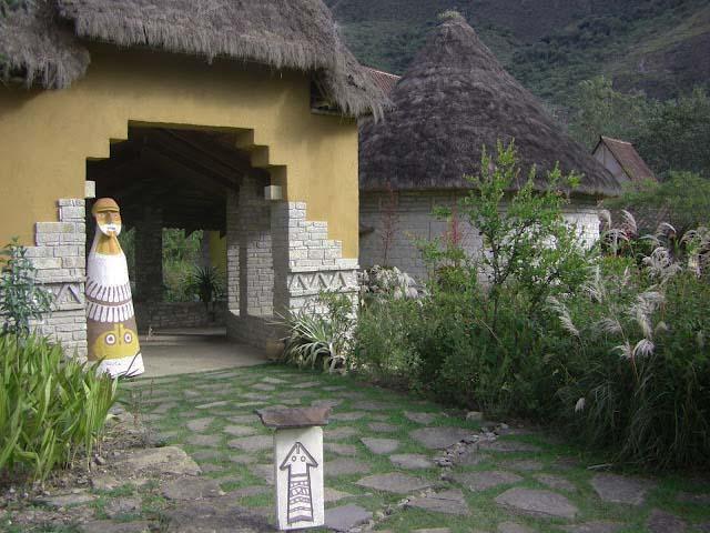 Photo of Museo de Leymebamba: Deslúmbrate con las momias Chachapoyas