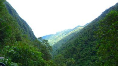 Photo of Turismo en Cerro de Pasco – Atractivos naturales y lugares históricos