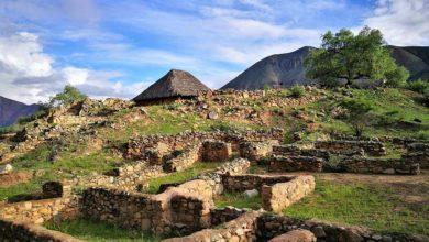 Photo of Turismo en Huánuco – Conoce su historia y disfruta de su flora y fauna