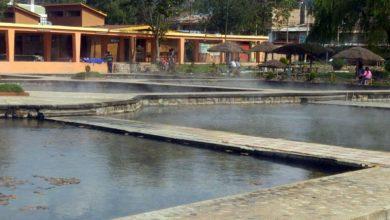 Photo of Baños del Inca: Disfruta de unas agradables y terapéuticas aguas termales
