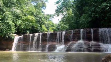 Photo of Catarata de Regalía: Disfruta de la belleza de esta bonita caída de agua