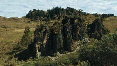 Photo of Cumbemayo y Frailones: Antiguo Acueducto en un enigmático bosque de piedras