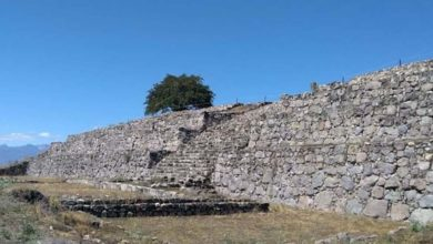 """Photo of Kuntur Wasi: Visita el templo ceremonial la """"Casa del Condor"""""""