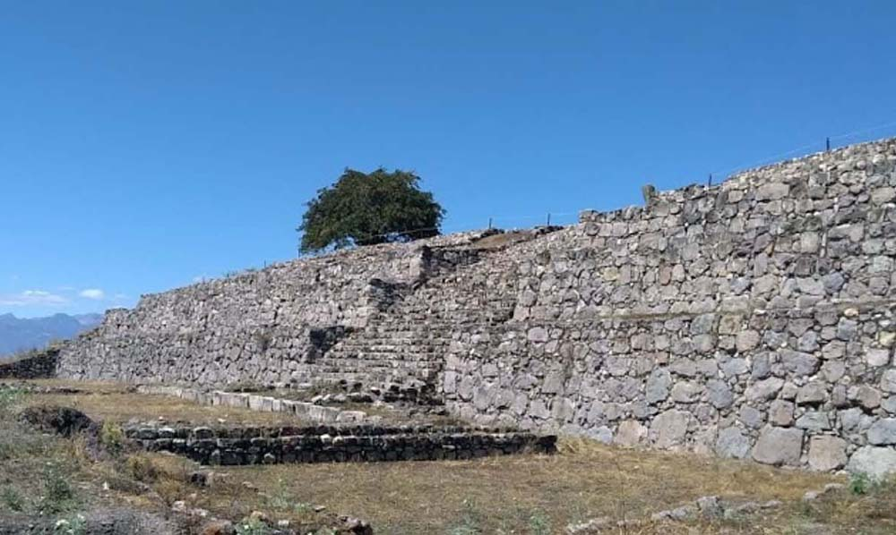 """Photo of Kuntur Wasi – Visita el templo ceremonial """"Casa del Cóndor"""""""