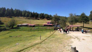 Photo of Granja Porcón – Disfruta de la naturaleza y del turismo vivencial