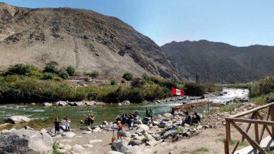 Photo of Lunahuaná: Cuidad que debes visitar si te gusta la aventura y naturaleza