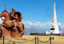 Photo of Pampa de la Quinua: Santuario histórico de la batalla de Ayacucho