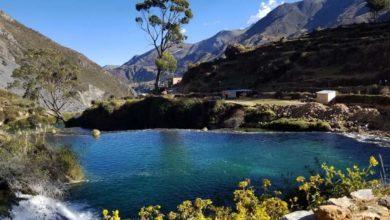 Photo of Reserva Paisajística Nor Yauyos Cochas: Hermosos paisajes a conocer