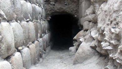 Photo of Tumshukaiko: Visita el Complejo Arqueológico mas antiguo de Perú
