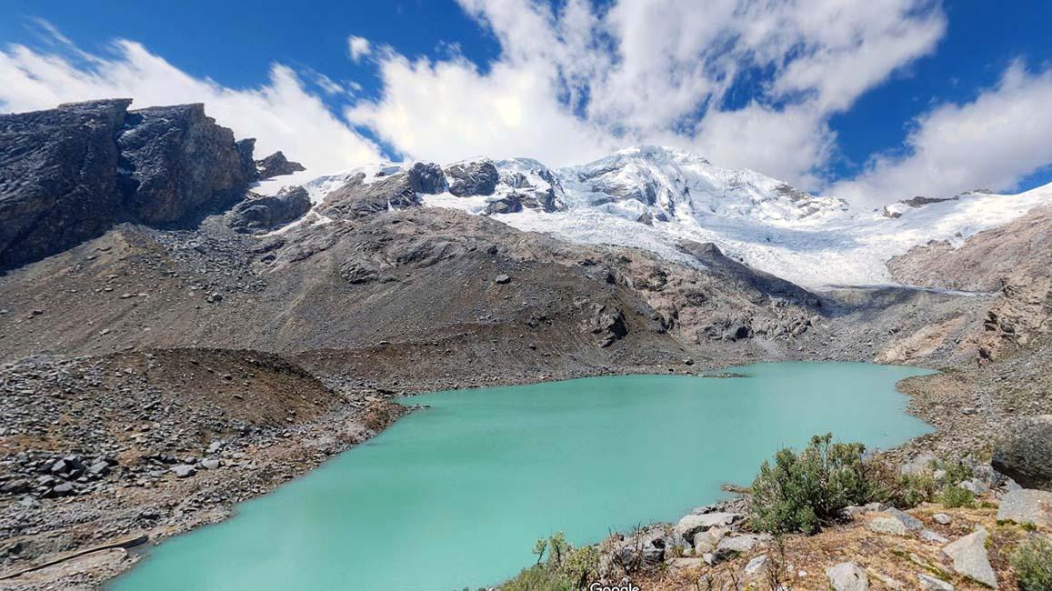 Photo of Carhuaz: Un viaje de turismo lleno de naturaleza y atractivos historicos