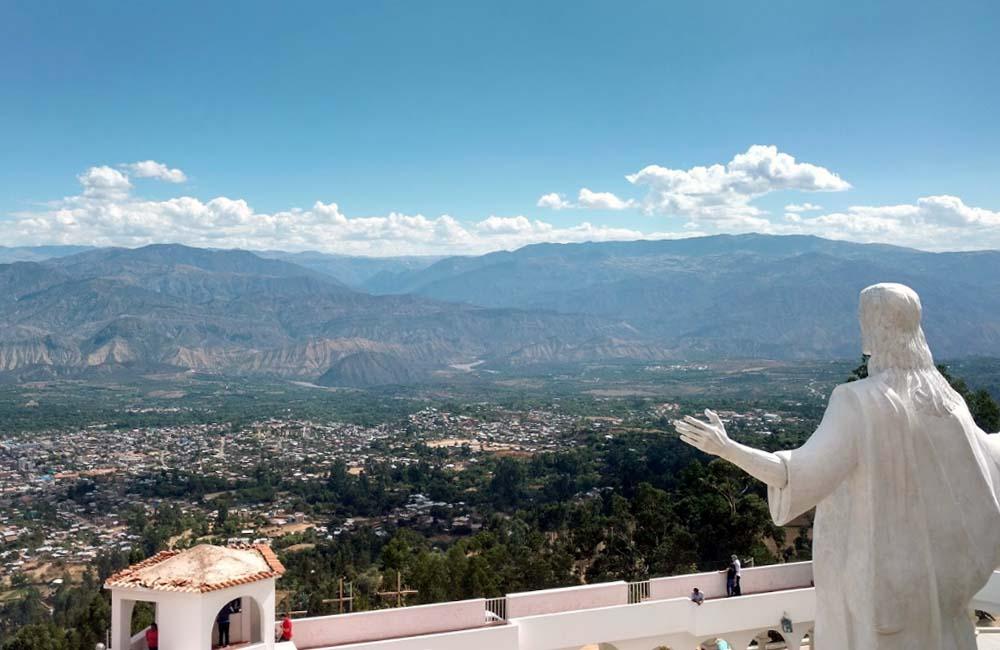 Photo of Huanta: Disfruta de la Aventura en sus lagunas y sitios arqueológico
