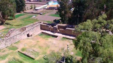 Photo of Wari Vilca o Huarihuilca: Enigmático santuario arqueológico en Junín