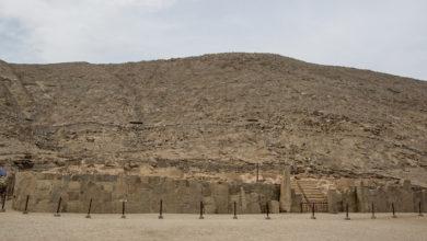 Photo of Sechín Alto: Increíble complejo arqueológico que te gustará conocer