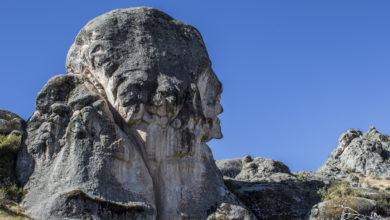 Photo of Marcahuasi: Viaje de fantasía en una meseta rocosa de figuras pétreas
