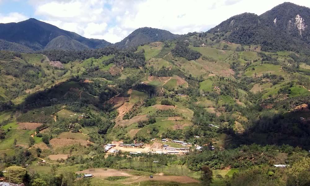 Photo of Parque Nacional de Cutervo: Visita sus hermosos atractivos naturales