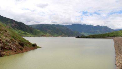 Photo of Valle Jequetepeque: Disfruta sus atractivos llenos de historia y naturaleza