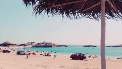 Photo of Playas de Huarmey – Visita sus hermosos y limpios balnearios