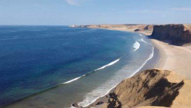 Photo of Playa las Gaviotas: Enamórate de esta playa y cuídala