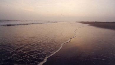 Photo of Playa de Monsefú o Naylamp – Consejos para este verano