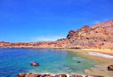 Photo of Caravelí – Viaje de turismo que te enamora con sus atractivos