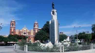 Photo of Monsefú: Tierra de festividades, artesanías y rica gastronomía