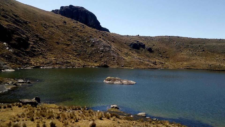 Photo of Miracosta – Disfruta de sus lagunas y sus atractivos turísticos