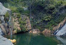 Photo of Pítipo – Distrito con un bosque seco lleno de historia y belleza