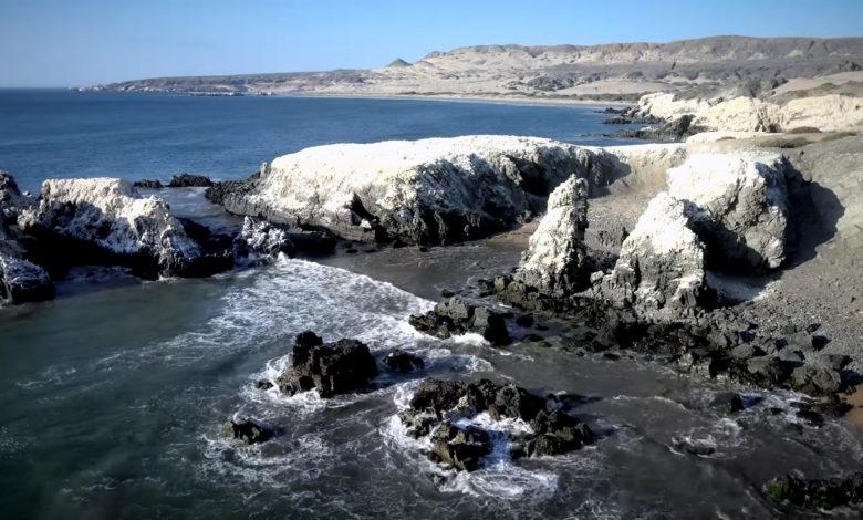Photo of Zona Reservada Illescas – Disfruta de la naturaleza en un paraíso costero