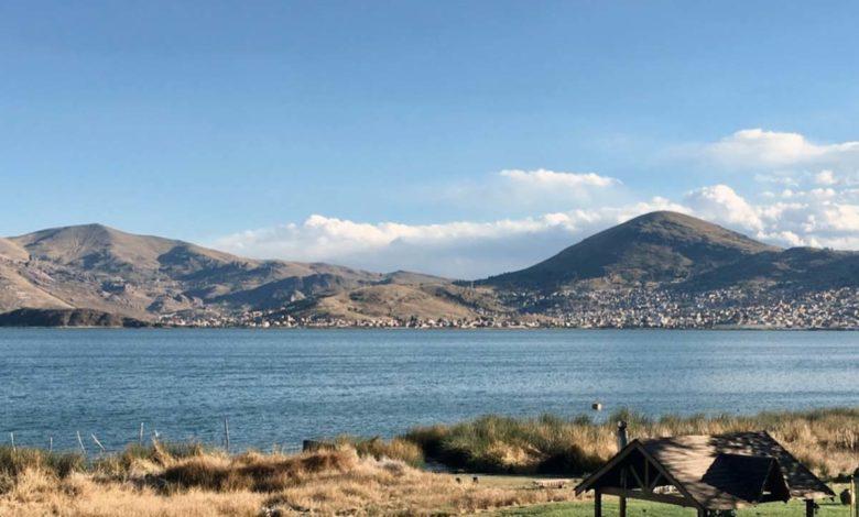 Photo of Huancabamba – Atractivos Naturales y fiestas de la cuna del curanderismo
