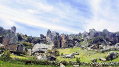 Photo of Huaraca – Disfruta de sus paisajes, laguna y bosque de piedras