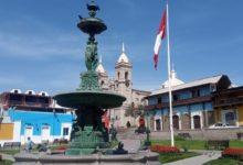 Photo of Turismo en Moquegua – Gastronomía, playas y lugares que enamoran