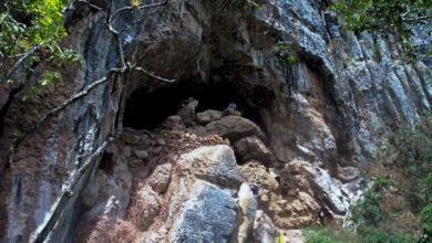 Photo of Caverna de Shihual – Enigmática Cueva en lo más profundo de Amazonas