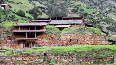 Photo of Chavín de Huántar – Un Sitio Arqueológico de enigmáticos secretos