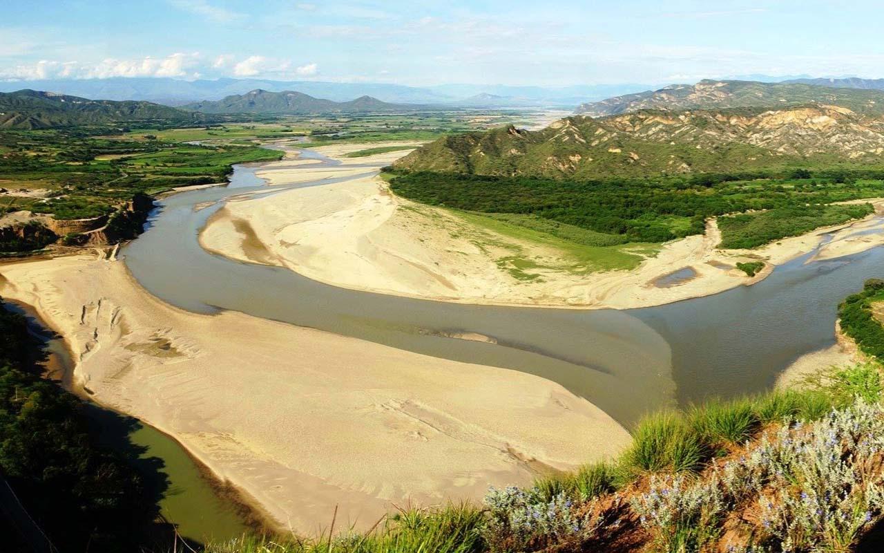 Photo of Complejo Turístico del Pongo de Rentema – Formación geológica única