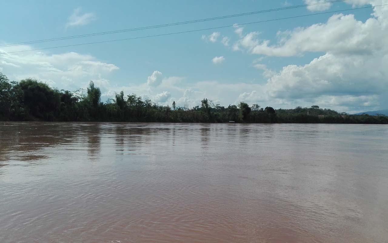 Photo of Uchiza – Lugares exóticos te esperan con la mejor experiencia de tu vida