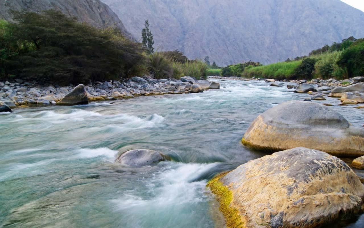 Photo of Lunahuaná – Cuidad a  visitar si eres amante de la aventura y naturaleza