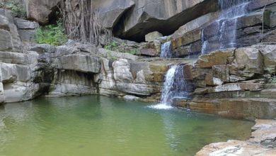 Photo of Morropón – Conoce los bellos destinos turísticos que te ofrece