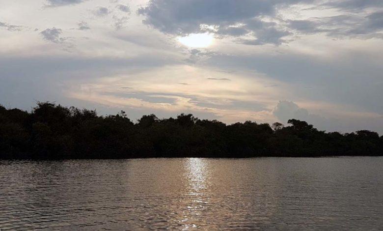 Iquitos en Loreto