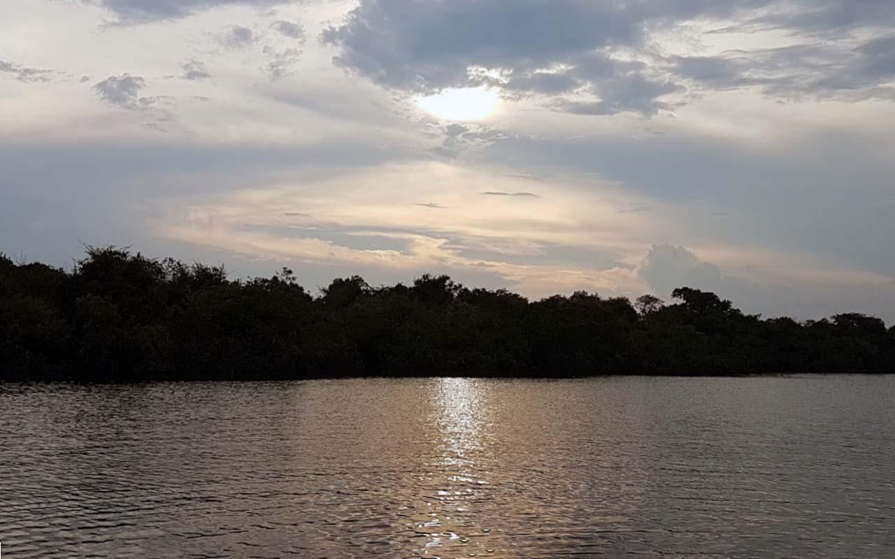 Photo of Iquitos – Lugares increibles a conocer en la Puerta al gran Amazonas