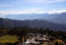 Photo of Ayabaca – Un lugar de secretos recónditos en Piura