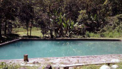 Photo of Baños Termales de Tocuya – Disfruta de sus saludables aguas termales