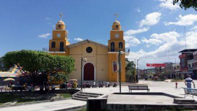 Photo of Bagua – Lugares turísticos a visitar en esta provincia de la selva peruana