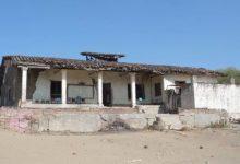 Casa Hacienda de Yapatera