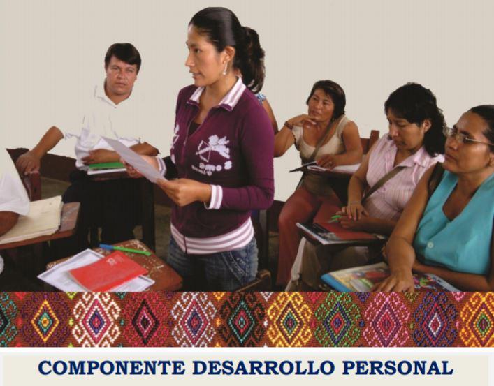 Photo of Materiales Educativos